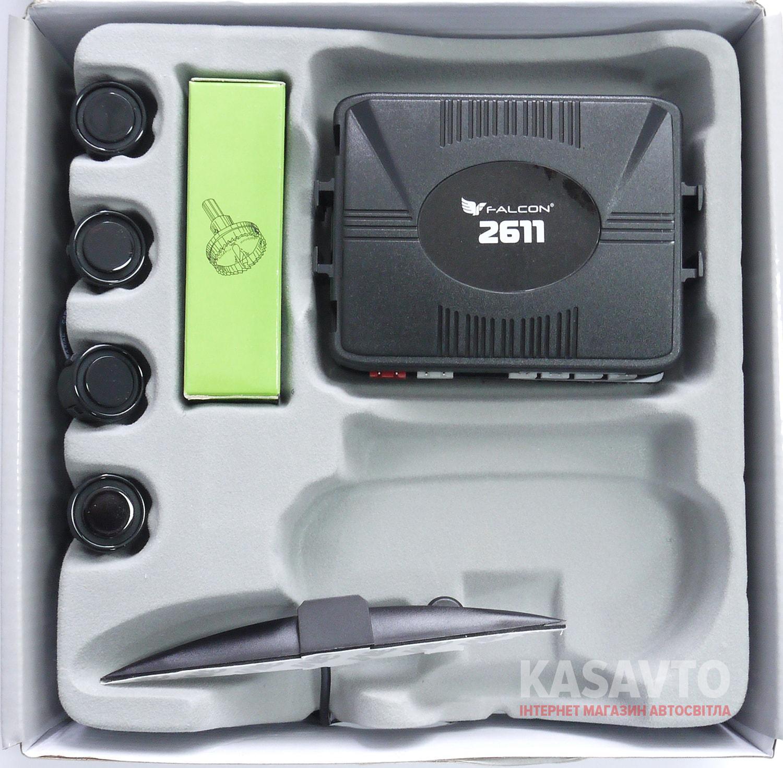 2611_BOX_black-min