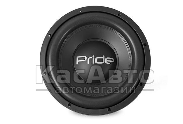 1561530985_pride-junior-pro-12-1