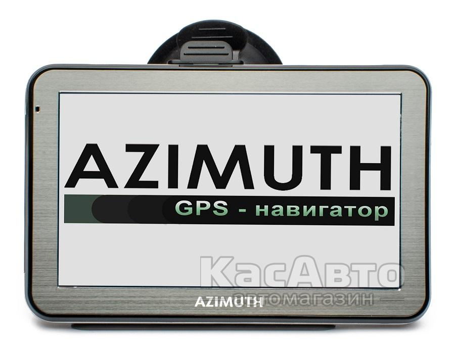 Azimuth_B57
