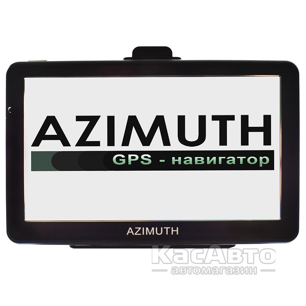 Azimuth_B79_Pro (1)