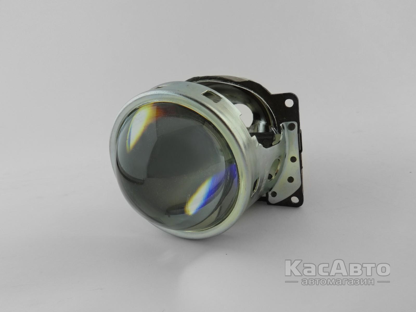 Bi-lens_Infolight_G6_04