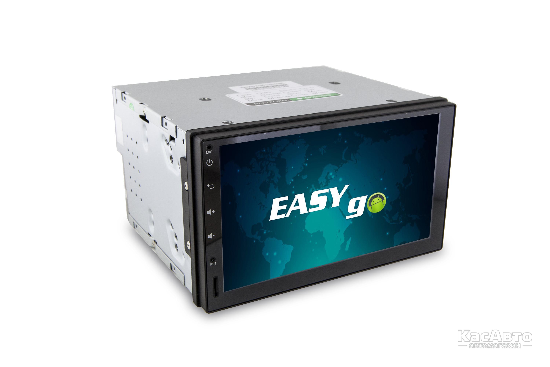 EasyGo_A180_02