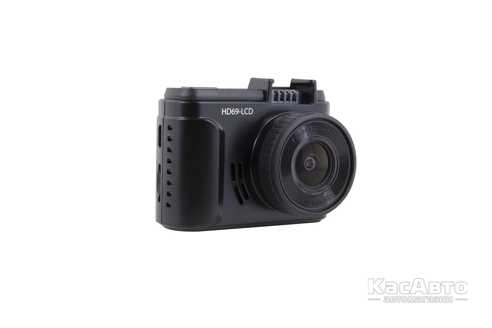 FLN_HD69-LCD_01