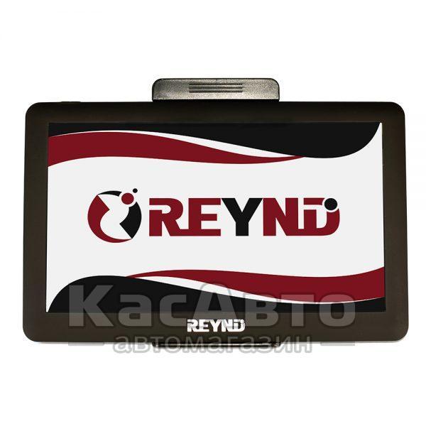 REYND_K700-600×600