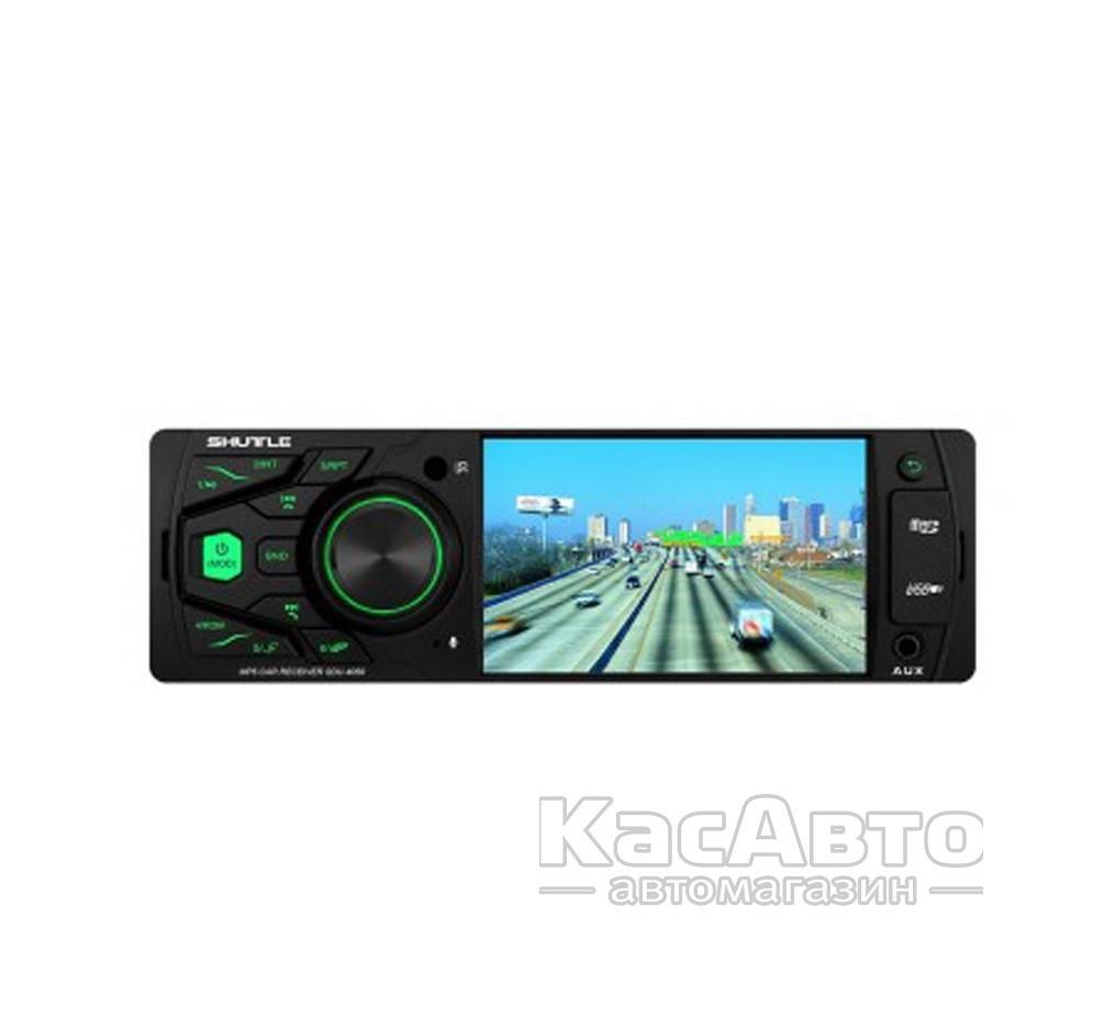 SDU-4050-1