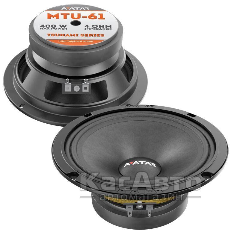 akustika-avtomobilnaya-avatar-mtu-61-91458935039943